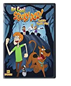 Be Cool, Scooby-Doo! Season One Part One…