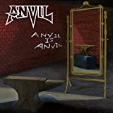 Anvil Is Anvil (2016)