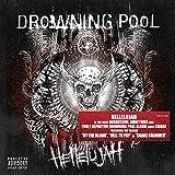 Hellelujah (2016)