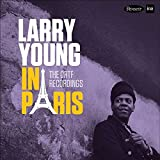 In Paris: The ORTF Recordings (2016)