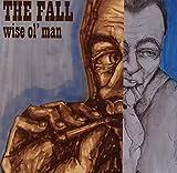 Wise Ol' Man [EP] (2016)