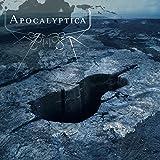 Apocalyptica (2005)