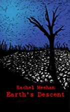 Earth's Descent (Troubled Times Book 3)…