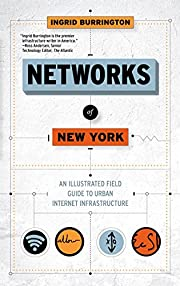 Networks of New York: An Illustrated Field…