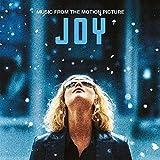 Joy Soundtrack