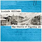 The Ghosts Of Highway 20 (2016)