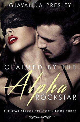 PDF] Rock Star Romance Novels: Claimed by the Alpha Rockstar