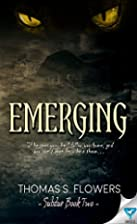 Emerging (Subdue Book 2) by Thomas S.…