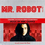 Mr. Robot Soundtrack