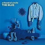 """""""THE BLUE""""-AFOC 2006-2015-"""