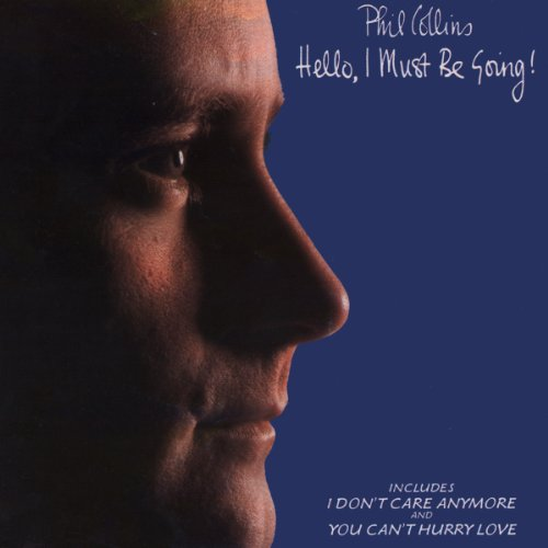Hello, I Must Be Going (Deluxe Edition)