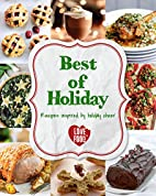 Best of Holiday by Love Food Editors