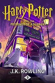 Harry Potter and the Prisoner of Azkaban de…