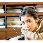 松岡茉優 QHD(1080×960) ラジオ