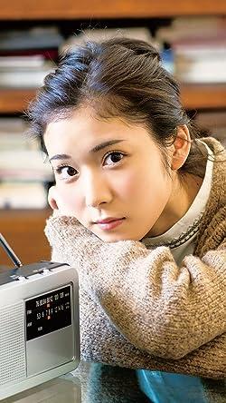 松岡茉優の人気壁紙画像 ラジオ