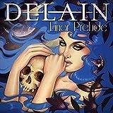 Lunar Prelude [EP] (2016)