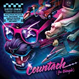 Countach (For Giorgio) (2016)