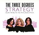 Strategy: Our Tribute To Philadelphia (2016)