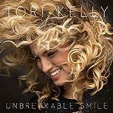 Unbreakable Smile (2015)