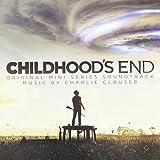 Childhood's End Soundtrack