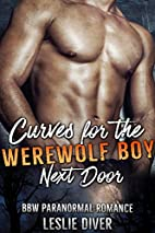 Curves For The Werewolf Boy Next Door (Full…