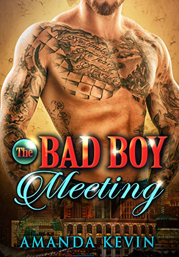 Apologise, free adult fantasy story share your