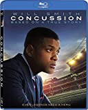 Concussion (2015) (Movie)