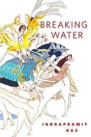 Breaking Water: A Tor.Com Original por Das…