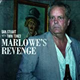 Marlowe's Revenge [with Twin Tones] (2016)