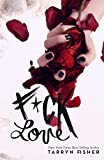 F-ck Love