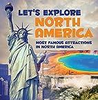 Let's Explore North America (Most…