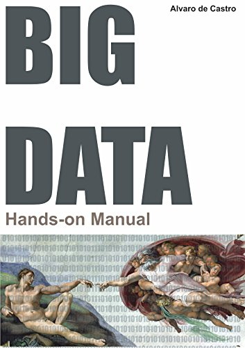 PDF] Big Data - Hands-on manual: The fastest way to learn