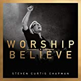 Worship And Believe (2016)