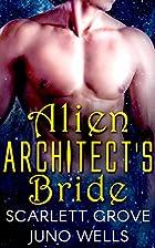 Alien Architect's Bride: Draconians…