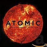 Atomic (2016)