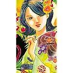 ちはやふる HD(720×1280)壁紙 若宮 詩暢(わかみや しのぶ)