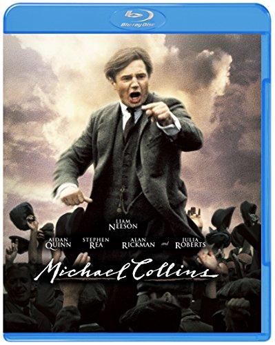 Amazon で マイケル・コリンズ を買う