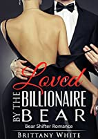 ROMANCE : PARANORMAL ROMANCE: Loved by bear…