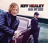 Heal My Soul (2016)