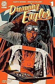 Dreaming Eagles #1 de Garth Ennis