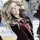 Rita Wilson (2016)