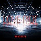 Love Riot (2016)