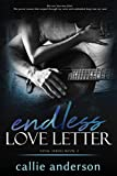 Endless Love Letter