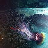 Drift (2016)