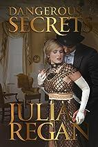 Romance: Dangerous Secrets (Victorian…