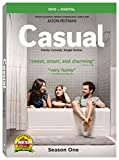 Casual: Reunion / Season: 2 / Episode: 10 (00020010) (2016) (Television Episode)