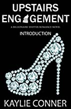 Upstairs Engagement Introduction: A…
