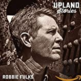 Upland Stories (2016)