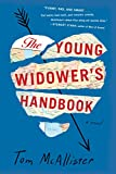 The Young Widower's Handbook by Tom McAllister