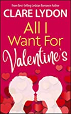 All I Want For Valentine's (I Want…
